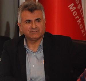 prof-nuri-tinaz